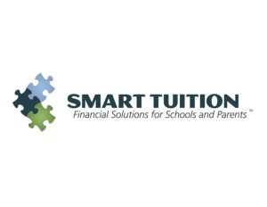 smart tuition icon