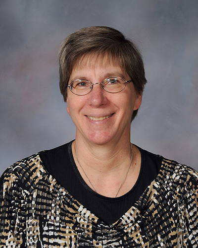 Kathy 2014