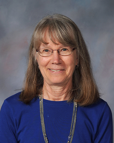 Susan 2014